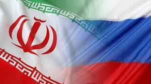 Rusya ve İran ortak nükleer yakıt üretiminde anlaştı