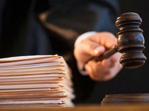 Gezi sanıklarına beraat veren mahkemeye soruştuma