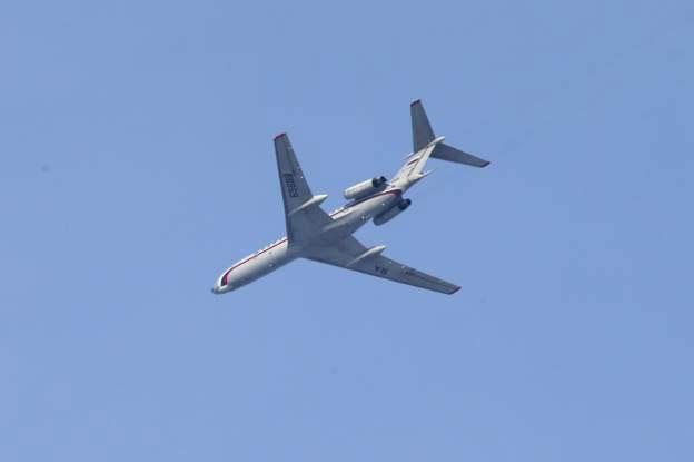 TASS: Rusya yarın Türkiye üzerinde askeri gözlem uçuşu gerçekleştirecek