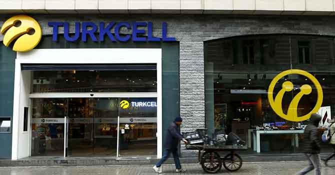 Turkcell'den avukatlarına 'Tahsilatlar için müşterileri aramaya devam edin' talimatı
