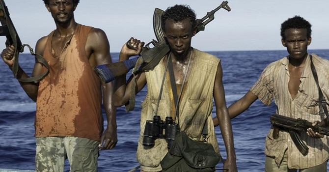 Türk gemisi Libya'da kaçırıldı, 11 mürettebat rehin alındı