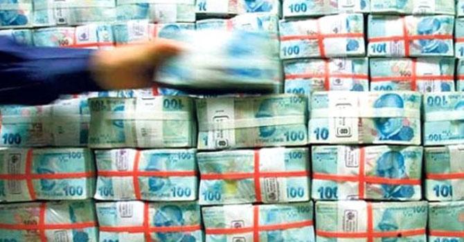 'En zengin 100 Türk' açıklandı