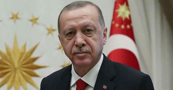Erdoğan'dan Babacan'a eleştiri: Kime yutturuyorsun?