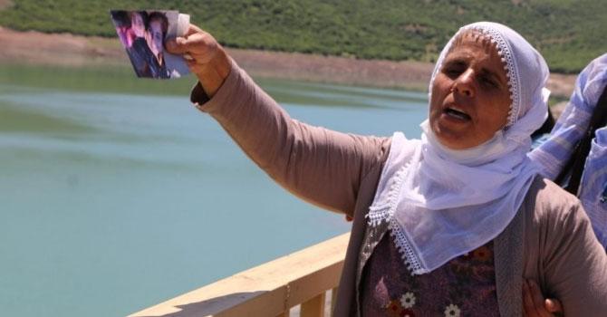 Gülistan Doku'nun ailesi Cumhurbaşkanı ile görüşecek