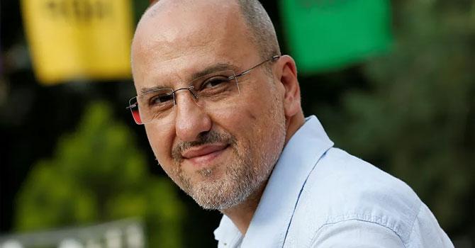 AİHM'deki Ahmet Şık davasında hak ihlali kararı