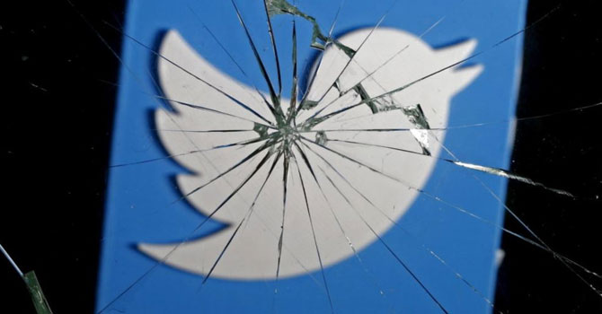 Twitter saldırısıyla ilgili 3 şüpheli hakkında suçlama