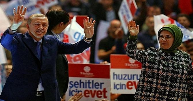 Cumhurbaşkanı Erdoğan: Anladın mı Sayın Kılıçdaroğlu?