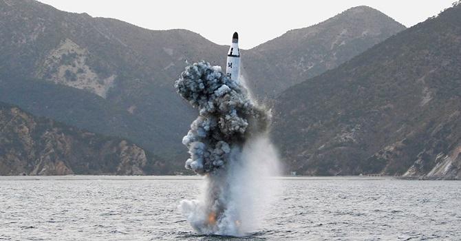 Çin'den Kore'nin 'düşman ikizlerine' ve ABD'ye çağrı