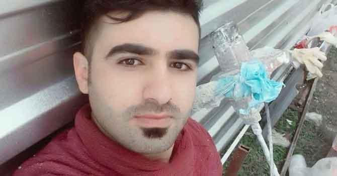 Afyon'da Kürt işçilere silahlı saldırı: 1 ölü, 2 yaralı