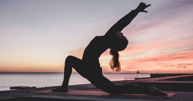 Yalnızca iki dakikalık egzersiz, beyninizin daha iyi çalışmasını sağlıyor