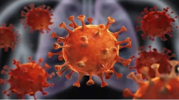Sağlık Bakanlığı günlük koronavirüs verilerini açıkladı