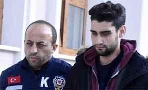 12,5 yıl hapis cezasına çarptırılan Kadir Şeker'in kararına itiraz