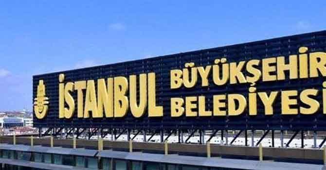İBB:Kurumlar vergisinin yüzde 61'i İstanbul'dan