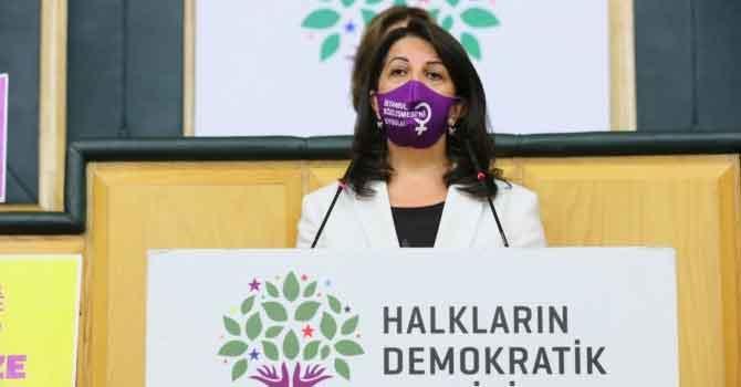 Buldan: Cumhur İttifakı çözülüyor, kimse reform beklemesin