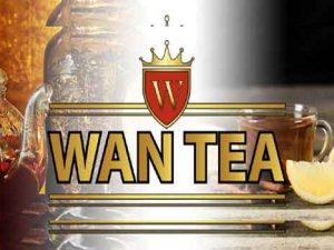İddia ediyoruz Wan Tea'yı içen bir daha içecek
