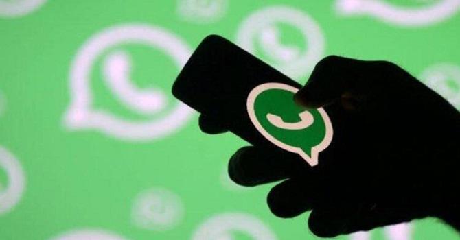Rekabet Kurulu'dan Facebook ve WhatsApp'a soruşturma