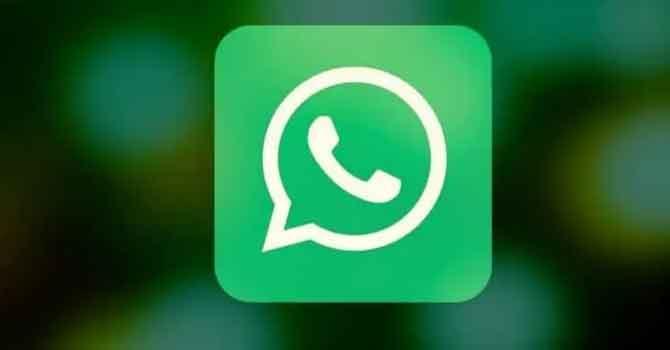 WhatsApp gizlilik politikası değişikliğini erteledi