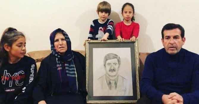 Cumartesi Anneleri: Abdullah Canan davasındaki cezasızlığa son verin
