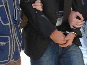 Van Saray'da 3 kişi Gözaltına Alındı