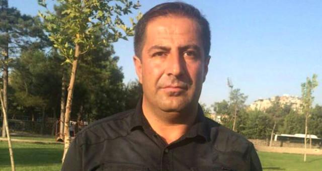 Şırnak'ta Balveren Belde Belediyesine Kayyum