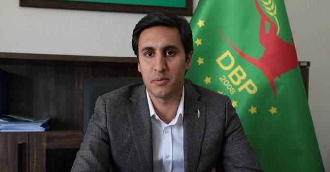 Kamuran Yüksek: Avrupa'daki Türk vatandaşları AKP'den uzaklaşıyor