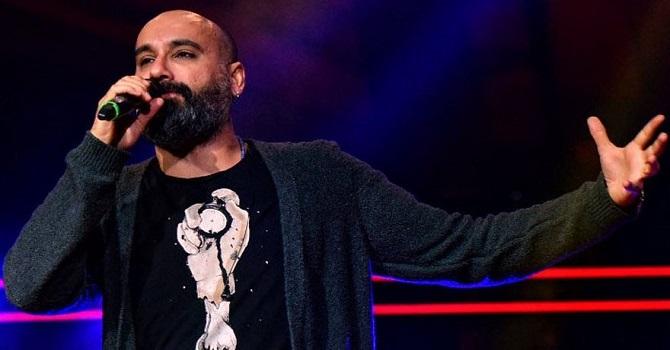 O Ses Türkiye'de şampiyon Dodan Özer
