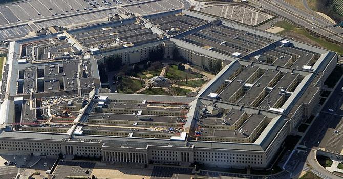 ABD DSG'ye havadan ulaştırma desteği verdi