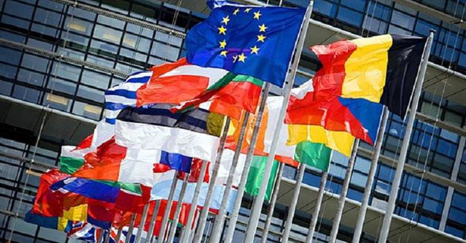 Avrupa Komisyonu'ndan Türkiye'ye: Açıklama bekliyoruz