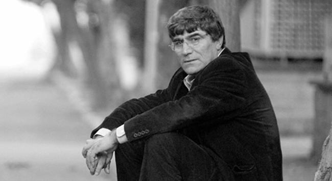 Hrant Dink cinayeti soruşturmasında 8 kişi daha tutuklandı