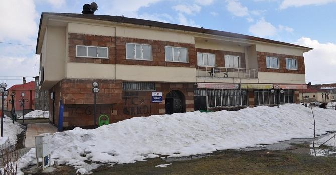Yüksekova'da 53. Kütüphaneler haftası etkinlikleri programı açıklandı