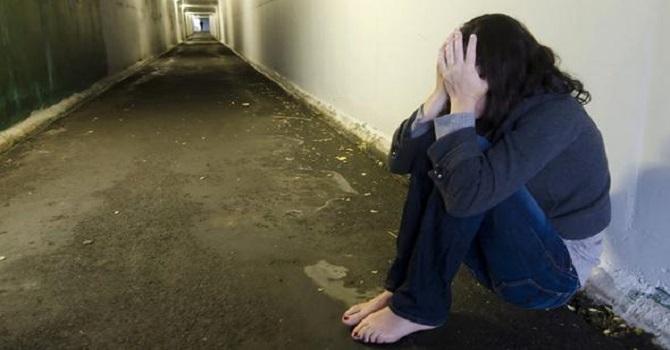 Mardin'de temizlik görevlisi 50 öğrenciye cinsel istismarda bulundu!