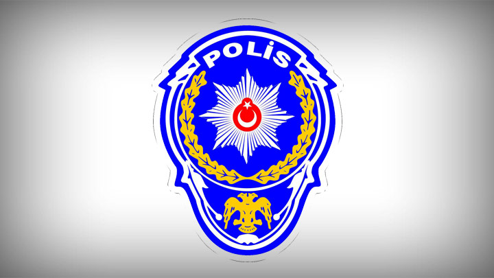 81 ilde operasyon: 414 kişi gözaltına alındı
