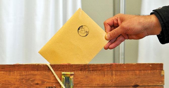Ak Parti'nin seçim korkusu: Oyumuz düşük çıkıyor