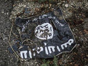 IŞİD'in kaçırdığı askerin cenazesi bugün Adana'ya getirilecek
