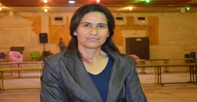 'Kürtler olmadan Astana başarısızlıkla sonuçlanır'