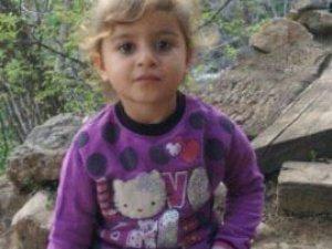 Şemdinli'deki patlamda 1 çocuk öldü!