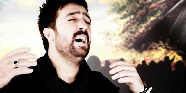 Sanatçı Serkan Kanireş, tutuklandı