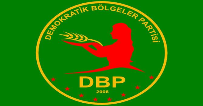 DBP heyeti Yarın Hakkari'de olacak