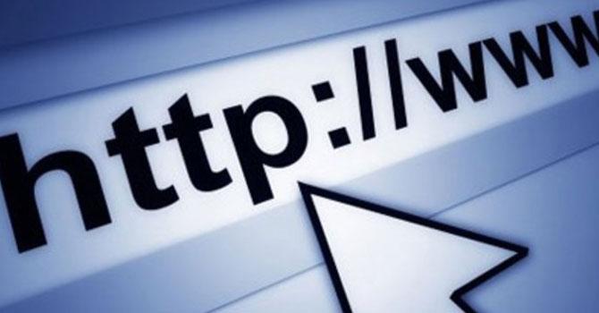 HDP internet kesintilerini yargıya taşdı