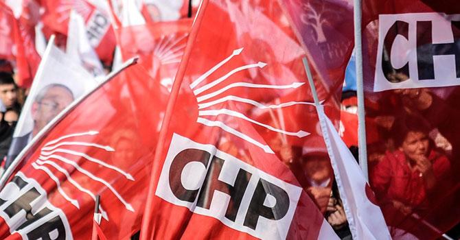 CHP anayasa değişiklik teklifini AYM'ye götürüyor