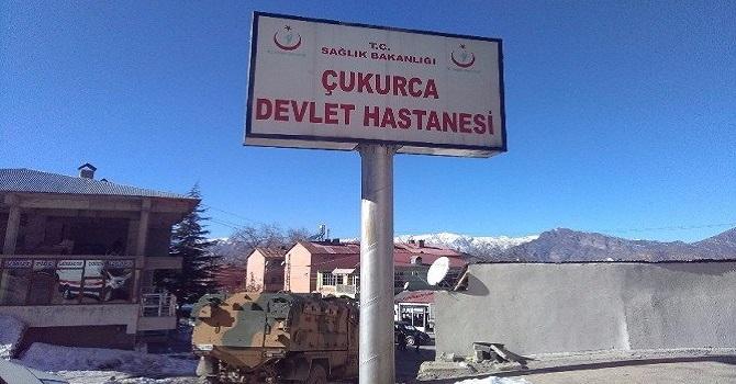Caferi: Kürtler Suriye tarihinde önemli rol oynadı 77