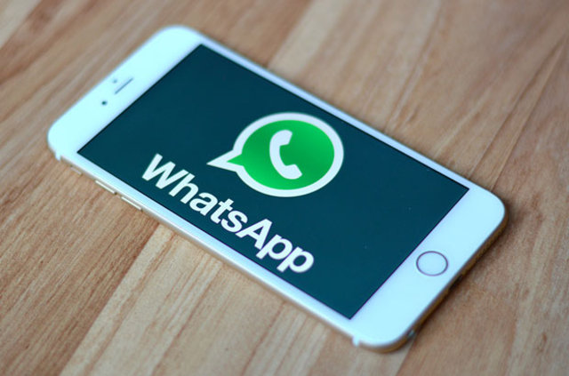WhatsApp'a 3 yeni özellik