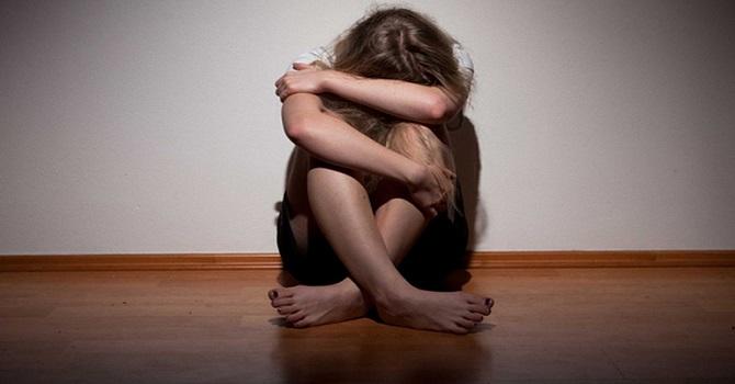 5 yaşındaki kız çocuğuna dedesinden cinsel istismar