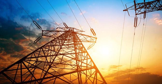 Yerel seçim sonrası ilk zam: Elektrik toptan satışı yüzde 37