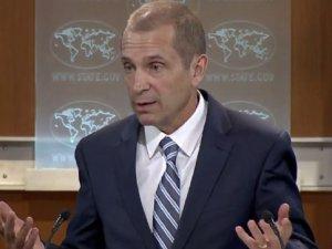 ABD: PYD masada yer almalı