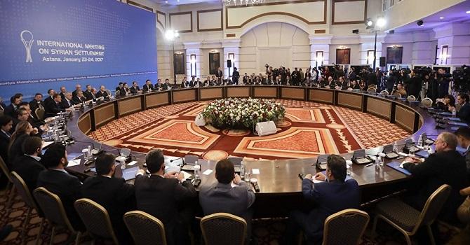'Kürtlere Özerklik, Kürtçe resmi Dil'