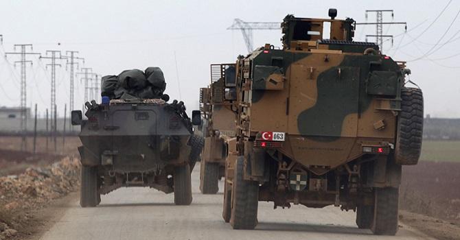 Türkiye, El Bab operasyonunu neden bitiriyor?