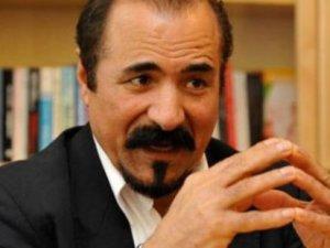AYM'den Şivan Perver kararı: 14 bin lira ödenecek