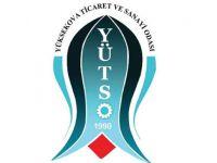YÜTSO 12 Kasım'da seçime gidiyor