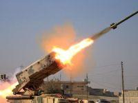 Irak ordusundan Havice'ye operasyon